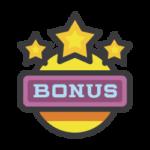 Information om bingo bonus