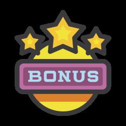 Information om casinobonus