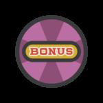 bonus hos casino