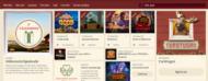 Casinostugan - ett licensierat casino