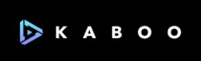 Kaboo.com logga